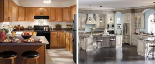 Computer Drafted Kitchen Design Online Design Kitchen