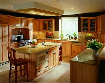 Connecticut Cabinet Center Offers Kitchen Cabinetry Factory Direct From  Industry Leading Manufacturers At Very Competitive Pricing And All Of The  Cabinetry ...