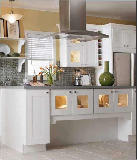 Genial Kemper Echo Is An Entry Line Of Cabinetry Built For Quick Delivery And  Outstanding Value. Echo Offers An Array Of Customizable Options And  Convenient ...